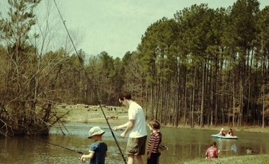 fishingfun
